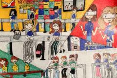 Anastasija-5-razred