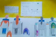 Lena-Lešnjak-5.-razred