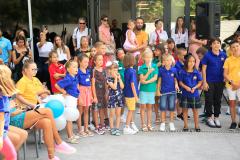 Prvi dan škole 76