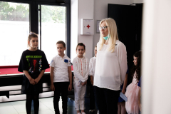 Savremena_dodela_knjizica-10-of-118