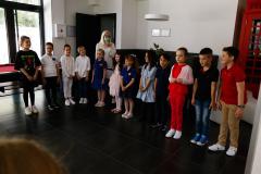 Savremena_dodela_knjizica-3-of-118