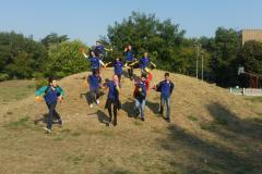 Eko-akcija 10
