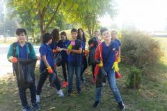 Eko-akcija 14