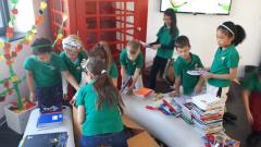 Humanitarna akcija 09