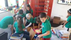 Humanitarna akcija 10