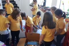 Humanitarna akcija 13
