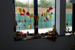 Jesenji kutak 05