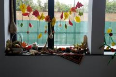Jesenji kutak 01