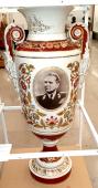 galerija10_muzej_jugoslavije