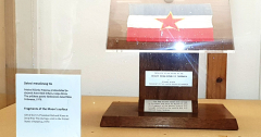 galerija2_muzej_jugoslavije