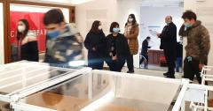 galerija4_muzej_jugoslavije