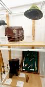 galerija6_muzej_jugoslavije
