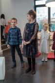 SOS_novogodisnja_predstava_I-1_galerija-1