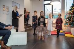 SOS_novogodisnja_predstava_I-1_galerija-12