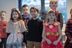SOS_novogodisnja_predstava_I-1_galerija-13