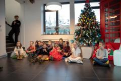 SOS_novogodisnja_predstava_I-1_galerija-2