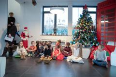SOS_novogodisnja_predstava_I-1_galerija-9