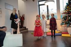 SOS_novogodisnja_predstava_I-1_galerija-10