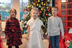 SOS_novogodisnja_predstava_I-1_galerija-11