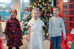 SOS_novogodisnja_predstava_I-1_galerija-3