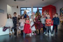 SOS_novogodisnja_predstava_I-1_galerija-4