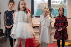 SOS_novogodisnja_predstava_I-1_galerija-7