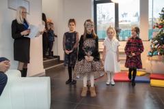 SOS_novogodisnja_predstava_I-1_galerija-8