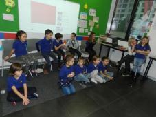 SOS_novogodisnja_predstava_I-2_galerija-3