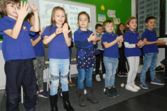 SOS_novogodisnja_predstava_I-2_galerija-4