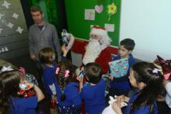 SOS_novogodisnja_predstava_I-2_galerija-7