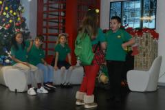 SOS_predstava_drugi_razred-15