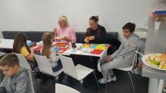 SOS_razred_IV_galerija-3