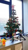 galerija14_novogodisnje_ucionice