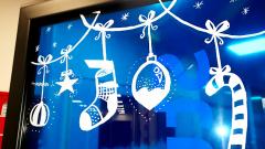 galerija4_novogodisnje_ucionice