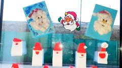 galerija5_novogodisnje_ucionice