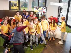 SOS-Druzenje-sa-glumcima-11