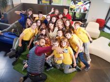 SOS-Druzenje-sa-glumcima-16