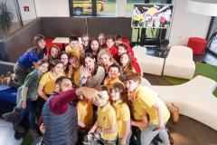 SOS-Druzenje-sa-glumcima-13