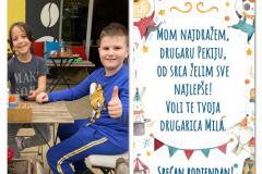 SOS-Rodj-Petar-14
