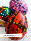 Luka-Markicevic-4-1