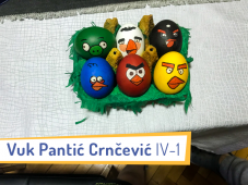 Vuk-Pantic-Crncevic-4_11