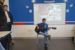 SOS_talenat_kahoot_galerija-15