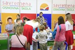 Savremena na Dečijem sajmu 17