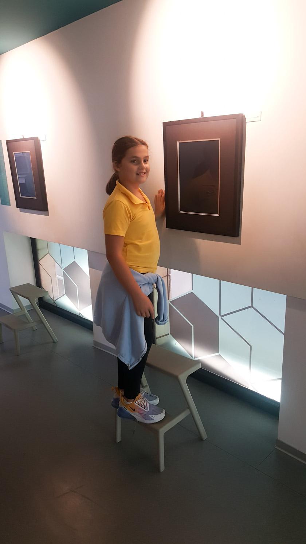 Muzej iluzija 8