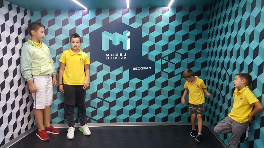 Muzej iluzija 10