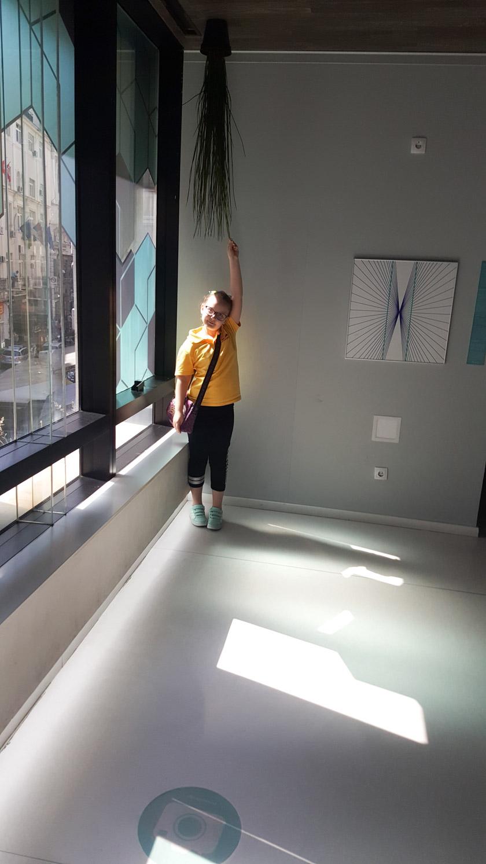 Muzej iluzija 30