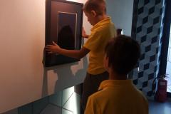 Muzej iluzija 5