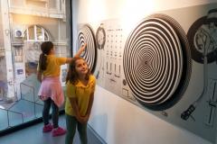 Muzej iluzija 11