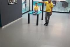 Muzej iluzija 14