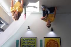 Muzej iluzija 33